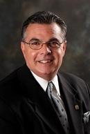 Anthony Quahliero