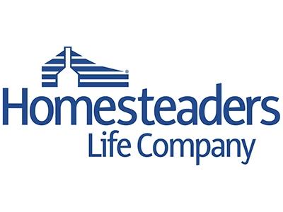 Homesteaders Life