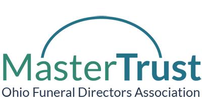 OFDA Master Trust
